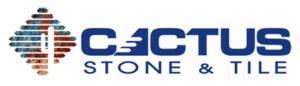 Cactus Stone & Tile logo (image)